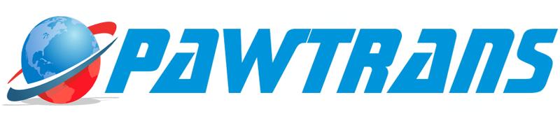Centrum Motoryzacji PawTrans